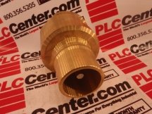 PARKER QUICK COUPLING BH2016-61