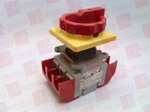 SONTHEIMER ELEKTROSCHALTGERATE NLT80/3ZM/Z33/3XZ58/Z62