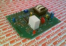 TAYLOR ELECTRONICS C62-430