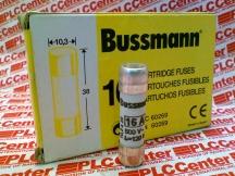 BUSSMANN C10G16