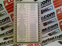 CAMERON ZE544-005A-220