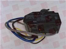 ENERCON DATA TR-277