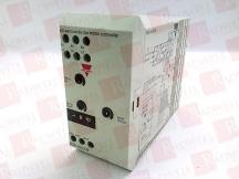 ELECTROMATIC RSE4803-B