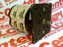TELERGON T013-100