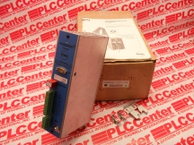 STOBER FAS-4008