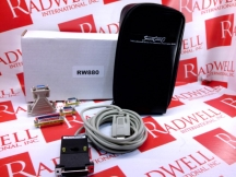 SMART CABLE RW880
