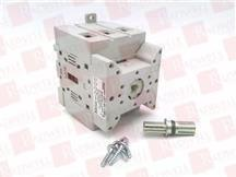 S&S ELECTRIC LE7-63-1753