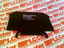 S&S ELECTRIC V7-EBFB10V