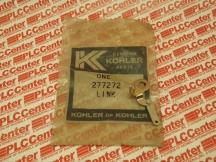 KOHLER COMPANY 277272