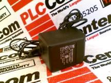 MPI W41A-08800-5/1
