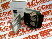 WECO NAO-CRW-02