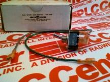 KB ELECTRONICS 9340
