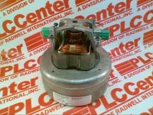 LAMB ELECTRIC 116311-01