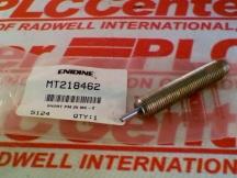 ENIDINE MT218462