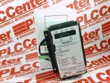 SENSOPART FMS200-01
