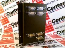EMS TECHNOLOGIES 650343