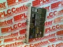 BALWIN CPU186-V1.3-A01-0002-0839