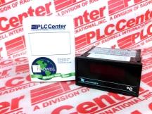 NEWPORT ELECTRONICS INC 202A-JC2