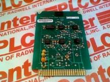 ELOX CORP B/M-09190-2