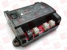 DELTA CONTROLS DFM-400P