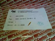 PHOENIX MECANO 650990050