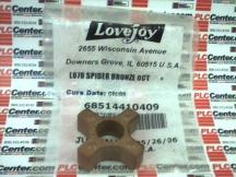 LOVEJOY 68514410409