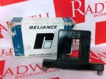 BALDOR RELIANCE 78098-G