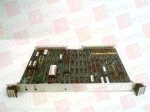 CIPRICO TM3000
