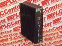 ELECTRO CRAFT 9077-0677