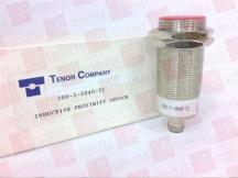 TENOR CO INC 300-3-3040-21