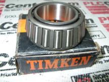 TIMKEN 2789
