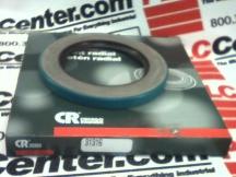 CRS 31316