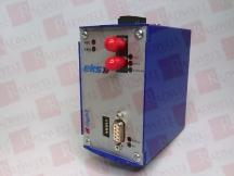 EKS DL-485PB/13-MM-ST