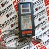 MODICON AS-P464-001