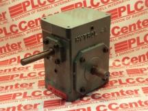 HYTROL R-00152-20L