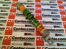 BRUSH FUSES 10CT