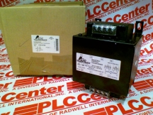 ACME ELECTRIC CE010750