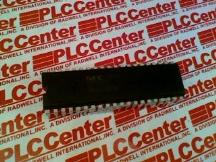 NEC D71055C