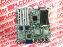 SUPER MICRO COMPUTER INC MBD-P4DPE-O