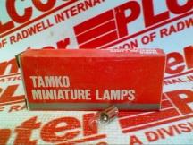 TAMKO SP-125