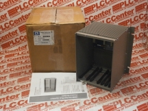 CONTROL TECHNOLOGY INC 2500-R4