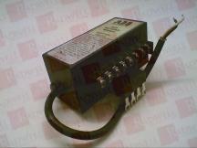 TAYLOR ELECTRONICS 6203FP10800