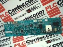 ELECTROLUX EL1347365
