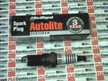 AUTOLITE GLOW PLUGS AP5243