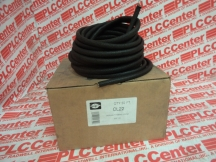 STANDARD WIRE & CABLE CO CL22