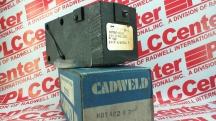CADWELD HDTAC2G2G