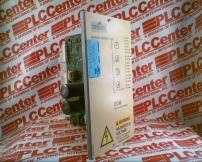 DEMATIC F0046-00581