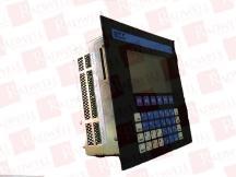 BEC TECHNOLOGIES BUF-121-MATT