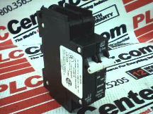 CBI QL-2-13-DM-KM-04