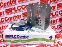 Belimo Contactors and Starters